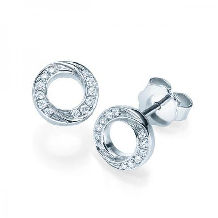 Boucles d'oreilles en or blanc et diamants.jpeg