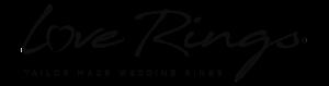 LoveRings - Alliances et bagues de fiançailles en Belgique