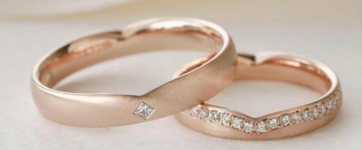 Promotion alliances de mariage