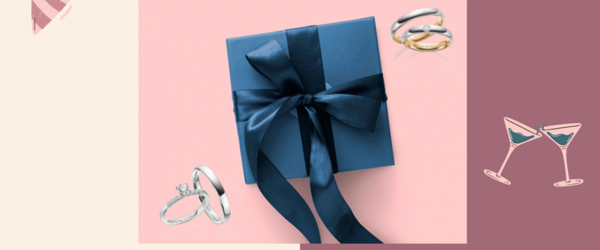 concours-acredo-loverings-alliance-250-€